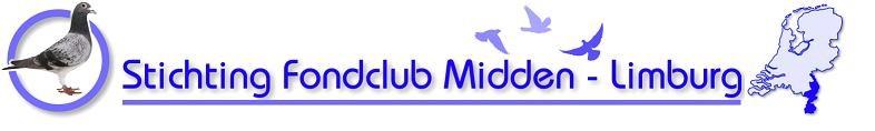 Fondclub Logo